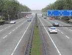 Njemačka uvodi cestarinu, stranci će plaćati do 130 eura