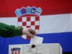 U Hrvatskoj započela predizborna šutnja povodom drugog kruga izbora