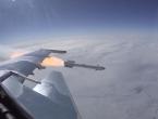 Žestoki ruski i sirijski napadi u Siriji