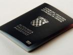 Nema više biljega za vozačku i putovnicu