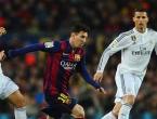El Clasico: Ronaldo zabio za pobjedu Reala