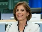 EU će ubrzati odobrenja cjepiva protiv mutacija covida-19