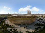 Katar nastavlja s pripremama za SP 2022.