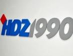 Najava: Sjednica Središnjeg odbora HDZ 1990 u Rami