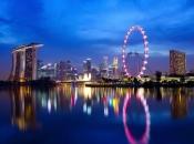 Singapur petu godinu za redom potvrdio poziciju najskupljeg grada na svijetu