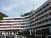 Fojničkom lječilištu Reumalu prijeti zatvaranje