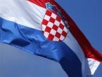 Zapalio hrvatsku zastavu u Vukovaru, za početak dobio 30 dana pritvora