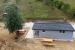 OGLAS: Kuća za odmor na Ramskom jezeru