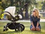 Vlada FBiH: Svim porodiljama u Federaciji izjednačiti porodiljne naknade