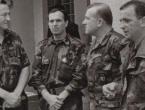 Tajne deblokade Bihaća: Zašto su prije Oluje ubijeni hrvatski general Šantić i bošnjački ministar