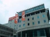 Radnici BH Telecoma i HT Mostar najavljuju štrajk