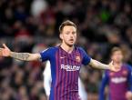 Barcelona nije ponudila Rakitića francuskom prvaku PSG-u