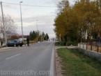 Tomislavgrad: Smrtno stradao motociklist!