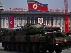 Sjeverna Koreja prijeti nastavkom razvoja nuklearnog programa