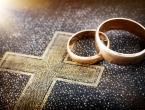 NAJAVA: Tečaj priprave za brak