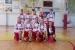 Košarkašice Tomislava uvjerljive protiv Rame