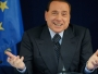 Putin nudi Berlusconiu mjesto ministra u Rusiji