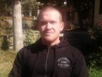 Napadač u Christchurchu kupio oružje putem interneta