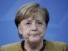 Bild: Merkel za potpuno zatvaranje Njemačke