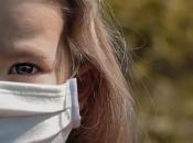Tinejdžeri će u školama nositi zaštitne maske