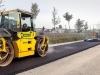 Odobrena sredstva za brzu cestu Mostar – Široki Brijeg - granica RH