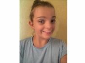 Dvanaestogodišnja Širokobriježanka treba pomoć u liječenju