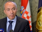 Vlada Srbije uzvraća Hrvatskoj