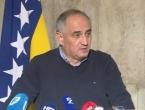 Raspala se koalicija na razini BiH: Izetbegovićev SDA u ljubavi sa Karažićevim SDS-om