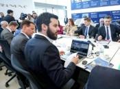 Rimac objavio službene planove Hyundaija za Hrvatsku
