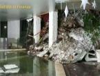 U ruševinama hotela u Italiji pronađeno osmero preživjelih!
