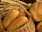 Kvasac ubija polako, ali sigurno: Nije kruh kao nekada, a nije ni pšenica