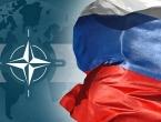 Sljedeći rat je sukob Amerike i Rusije na Balkanu?