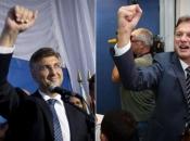Plenković pravdao Jandrokovića i pojašnjavao koja je bit poruke da ima 'samo jednu ženu'