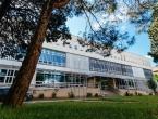 Pokreću se dva nova studija na Sveučilištu u Mostaru