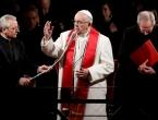 Papa Franjo 7. svibnja u posjeti Sjevernoj Makedoniji