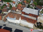 Markešić – Iličić: Otvoreno pismo Općinskom vijeću i javnosti općine Prozor-Rama