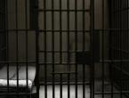 Država na osuđenicima dnevno uštedi preko 12 tisuća KM