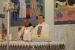 FOTO: Krizma u župi Rama Šćit