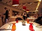 Uoči svjetskog prvenstva Rusi lažiraju ocjene restorana