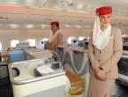 Emirates Airlines naručio1.000 HP-ovih Windows 8 tableta za svoje kabinsko osoblje
