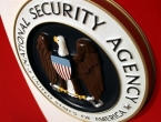 Cyber napadi na bolnice u svijetu izvedeni virusom NSA?