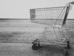 Općina Kupres uvela zabranu rada trgovina nedjeljom