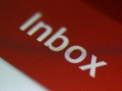 Google početkom iduće godine gasi Inbox