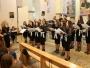 FOTO: Čuvarice održale ''Uskrsni koncert'' na Šćitu