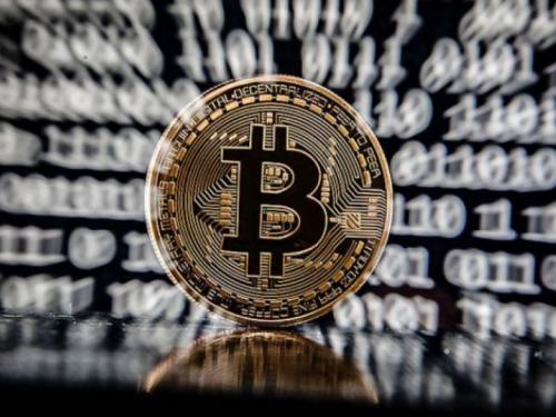 Kriptovalute bi mogle dobiti izgon i s Twittera