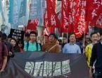 U Kini izrečena najstroža zatvorska kazna za disidenta od ponovnog izbora predsjednika Xija