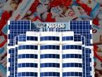 Ferrero kupuje američki dio Nestlea i postaje treći najveći proizvođač čokolade u svijetu