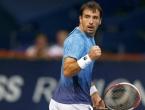 Ivan Dodig i Granollers osvojili ATP turnir u Baselu