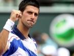 Najbolji svjetski tenisač ponovno proglašen Hrvatom