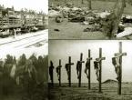 Dan genocida nad Armencima